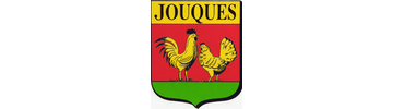 13 - V - Jouques
