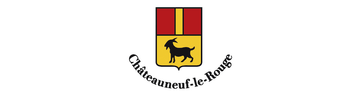 13 - V - Châteauneuf-le-Rouge